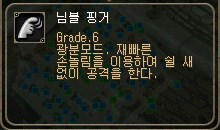 FileDownloader.aspx?oidFile=3476818541993263669