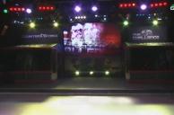 IIRnGII vs Lunatic-hai 7주차 주간 챔피언전 3경기