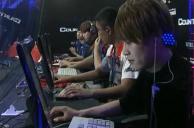 중국(Tyloo) vs 중국(NEW4) 결승전 2경기