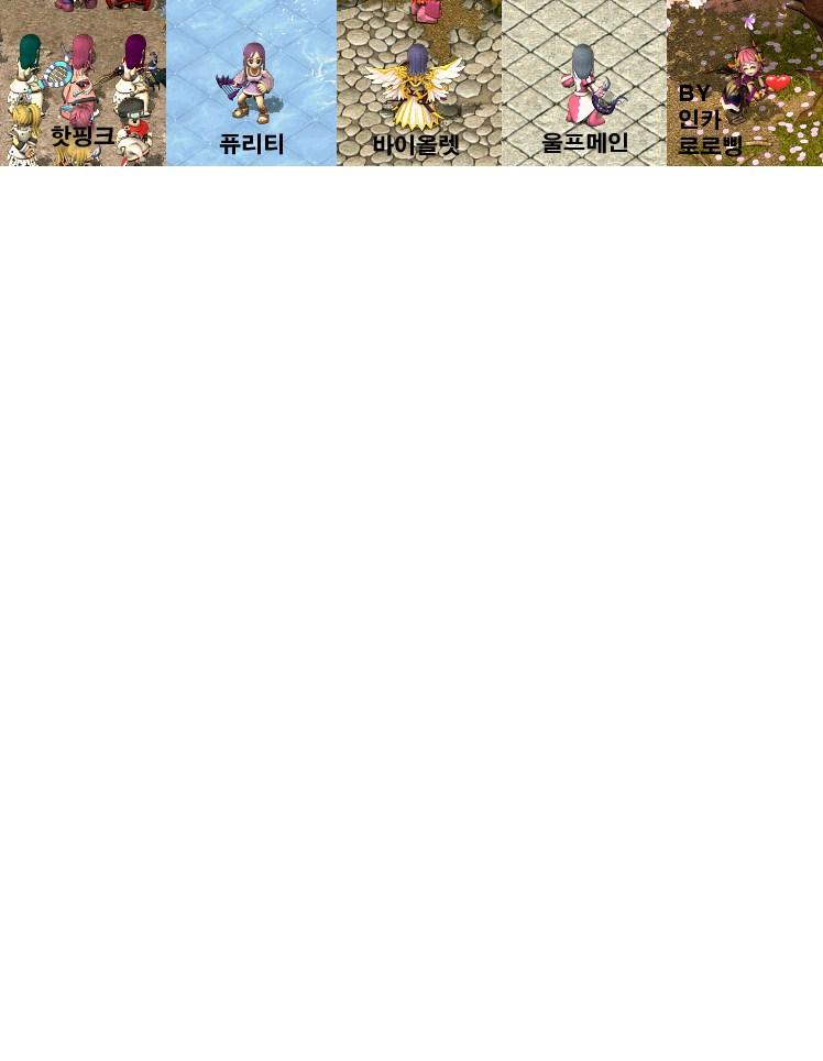 FileDownloader.aspx?oidFile=4026257945640566830