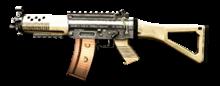 SIG 552