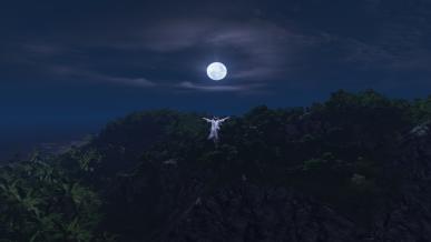 [대보름]달달합니다