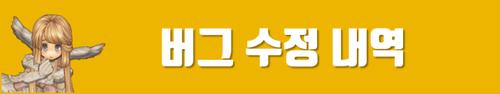 FileDownloader.aspx?oidFile=4692843260891104133