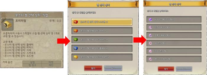 FileDownloader.aspx?oidFile=4692844038280184014