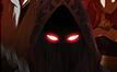 검은마법사 Origin 8화