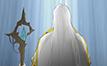 검은마법사 Origin 4화