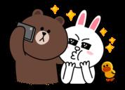 brown_conys_secrete_date-11