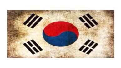 [대한민국] 화이팅~~~