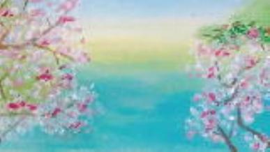 항주 자운림에서 벚꽃구경하세요:>