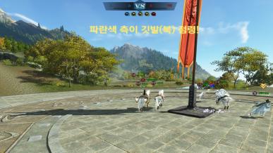 [고월전장]이벤트 참여해요 'ㅡ'