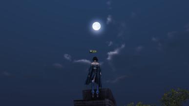 [추석]보름달