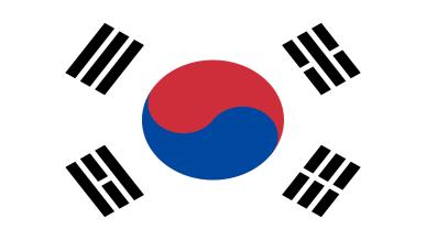 [대한민국]우승가즈아!!
