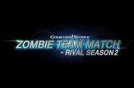 Final - Event - 인간 vs 좀비