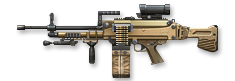 HK-121