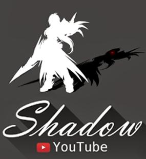 """엘소드 유튜브 """"Caradoc""""의 링크"""