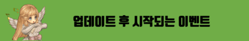 FileDownloader.aspx?oidFile=4909016034414953360