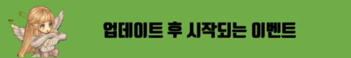 FileDownloader.aspx?oidFile=4909016034414953367