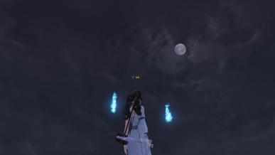 [정월대보름]아름다운보름달