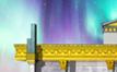 검은마법사 Origin 5화