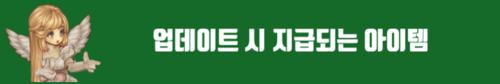 FileDownloader.aspx?oidFile=4981073641337783216