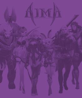 AIMA 서비스 300일 돌파!