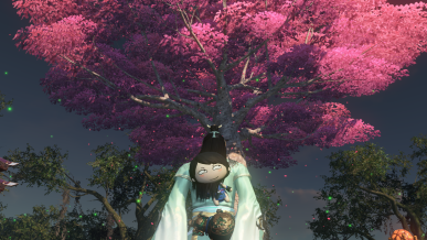 [가을감성]가을엔 꽃이 만발해있어요