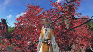 [가을감성] 가을가을~