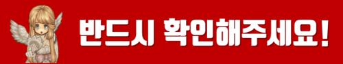 FileDownloader.aspx?oidFile=5053131252555580328