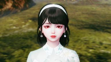 소녀 스샷 정산