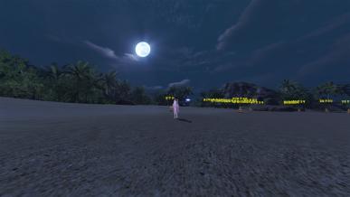 [추석] 달달~무슨달~