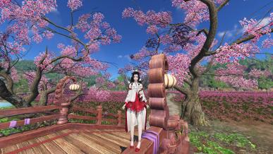 [새봄]꽃피는 봄이오면~~