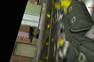 Xfive vs ProjectKR 본선 4강 1경기