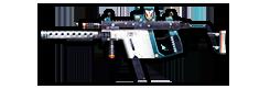 영웅무기 성능표