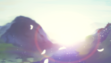 [천애공모전] 회상