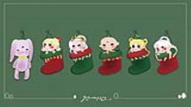 [소림달력]크리스마스