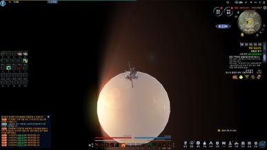[이벤트] [정월대보름] flying to the moon
