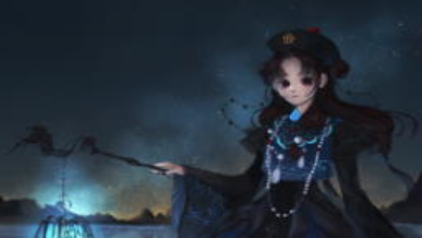 [소림달력] 푸른 염원
