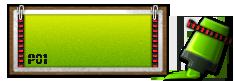 (수정) 11/30(목) 카스온라인 패치 안내 (오전 05:00 ~ 낮 12:00)