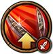 FileDownloader.aspx?oidFile=5413419166910645333