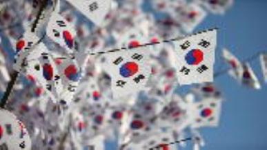 [대한민국]퐈이팅~퐈이야~