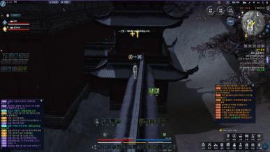 [죽마콩콩] 의형제와 함께 하늘높이 날아올라~ 콩콩콩