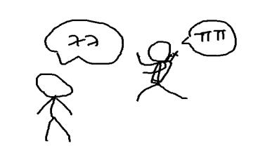 [소림달력]  반공