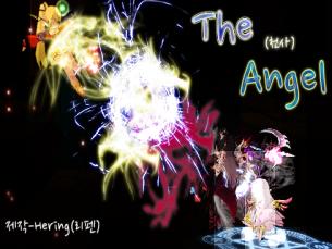 [��������] The Angel - p . r (0ȭ)�� ��ũ