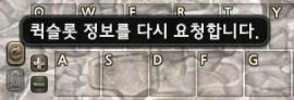 FileDownloader.aspx?oidFile=5485476945632166506