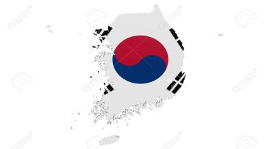 [대한민국] 대한민국 화이팅