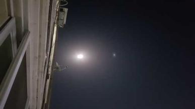 [대보름] 달달