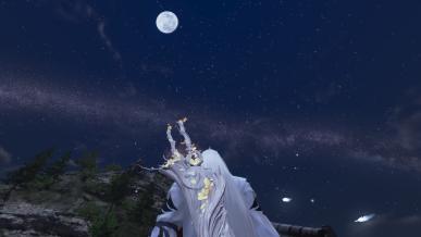[추석] 달달