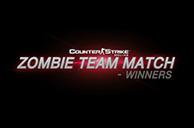Match 5 - Xion vs Qliphoth set1