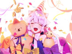 루 생일축하해!!의 링크