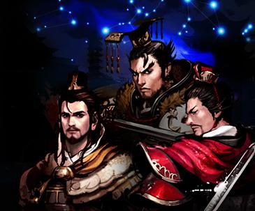 개발노트 영웅들의 역사는 계속 되어야한다. 진짜 이야기는<br>10막 이후부터!